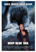 Should I Watch..? Deep Blue Sea