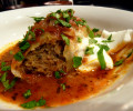 Best Stuffed Cabbage Rolls Recipes: Spicy Fillings for Cabbage Leaves