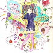 Xhyniie profile image