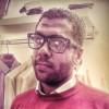 mohamedgomaasaid profile image