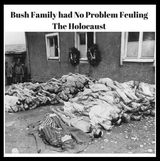 Buchenwald concentration camp. Buchenwald, Germany, April 23, 1945.
