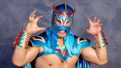 Ultimo Dragon: A Cult Tribute
