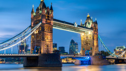 London Travel Guide - Explore the Best Places in London