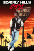 Should I Watch..? Beverly Hills Cop II