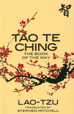 Is the Tao te Ching a Proto-Feminist Work? A Taoist Analysis of Feminism in Contemporary Western Society