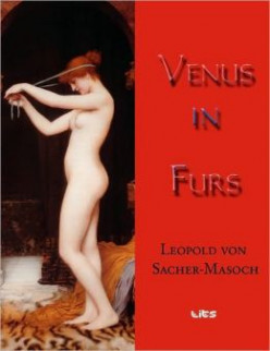 The Women in Furs: A Philosophical Analysis of Venus in Furs and Mandragola