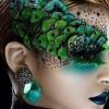 Hazel Abee profile image