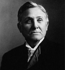 Asa G. Candler