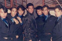 Why Filipinos Don't Accept Filipino Boybands