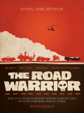 Mad Max 2: The Road Warrior Review