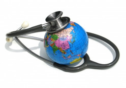 Medical Tourism or Health Tourism