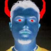 Curmudgeon  profile image