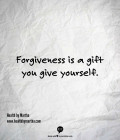 Harnessing the Healing Power of Forgiveness