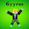Gyyrus profile image