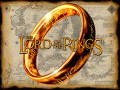 10 Awesome Characters from the Lord of the Rings