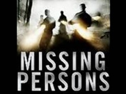 The Epidemic of Missing Persons in Canada