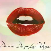 DianaDeLaVega profile image