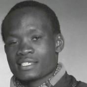 solomon obiero profile image
