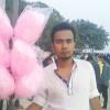 rahmotullah profile image
