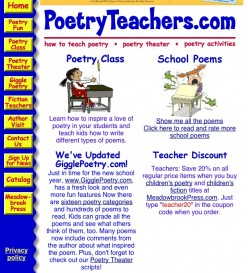 math worksheet : 12 best poetry websites for kids  interactives and collections  : Funny Poems For High School