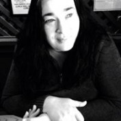 Kristin Blizzard profile image