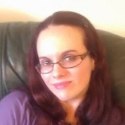 jcsteele profile image