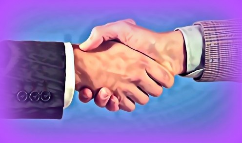 You need more than a handshake to seal the deal when you are selling a motor home or camper yourself to save money.
