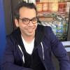 Nicholas Rios profile image