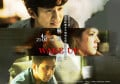 7 Taiwanese Television Drama's For 2015
