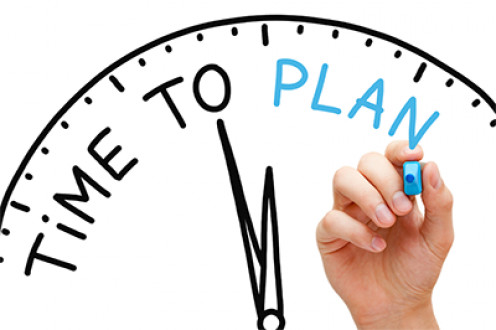 Goal setting requires proper planning to give you a direction, purpose, an idea of the resources needed and to determine the duties that are to be performed in advance.