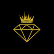 diamondadvice profile image