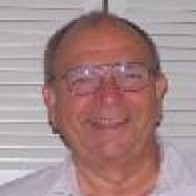 James Starcevic profile image