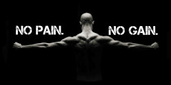 100 Motivational Gym Quotes