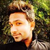 Robin Chauhan profile image