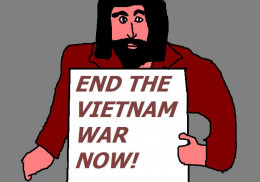 Australia pulled out of the Vietnam War in 1972.