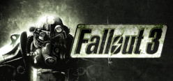Steam Series - Fallout 3