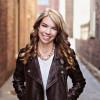 Alexis Watts profile image