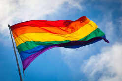 Ten Wonderful Things About PRIDE Month