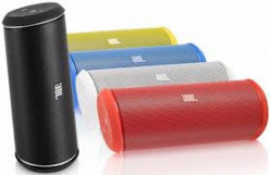 The Best Bluetooth Speakers in 2015 for under $200