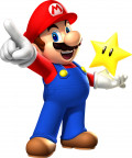 Mario's Top Six Unusual Video Games