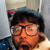 Ribhu Singh profile image