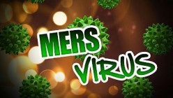 MERS - What you need to know ?