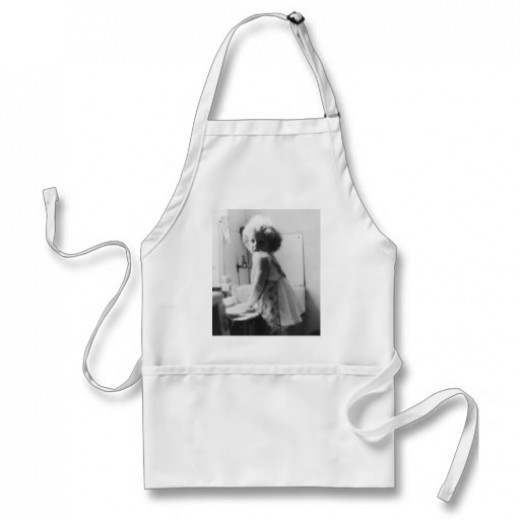 See 37 other Little Angel of the House gifts that you can personalise in my on line Zazzle store
