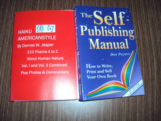 My Vol.I and Vol.II Combined, and Poynter's original volume which led to his Vol 2.