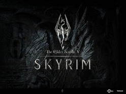 Steam Series - The Elderscrolls - Skyrim (Content changes from Oblivion)