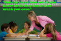 Special Education at School: How to Make IEP Meetings More Positive and Productive