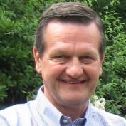 megerhardt profile image