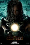 Should I Watch..? Iron Man 2