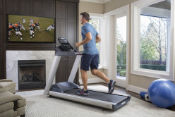 What to Look for When Purchasing a Home Treadmill
