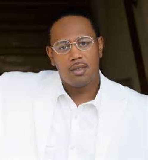 Master P founded No Limit Records and went from nothing to the top dog in the late 90's. P. Miller had his name in everything including: films, music, clothing and shoes.